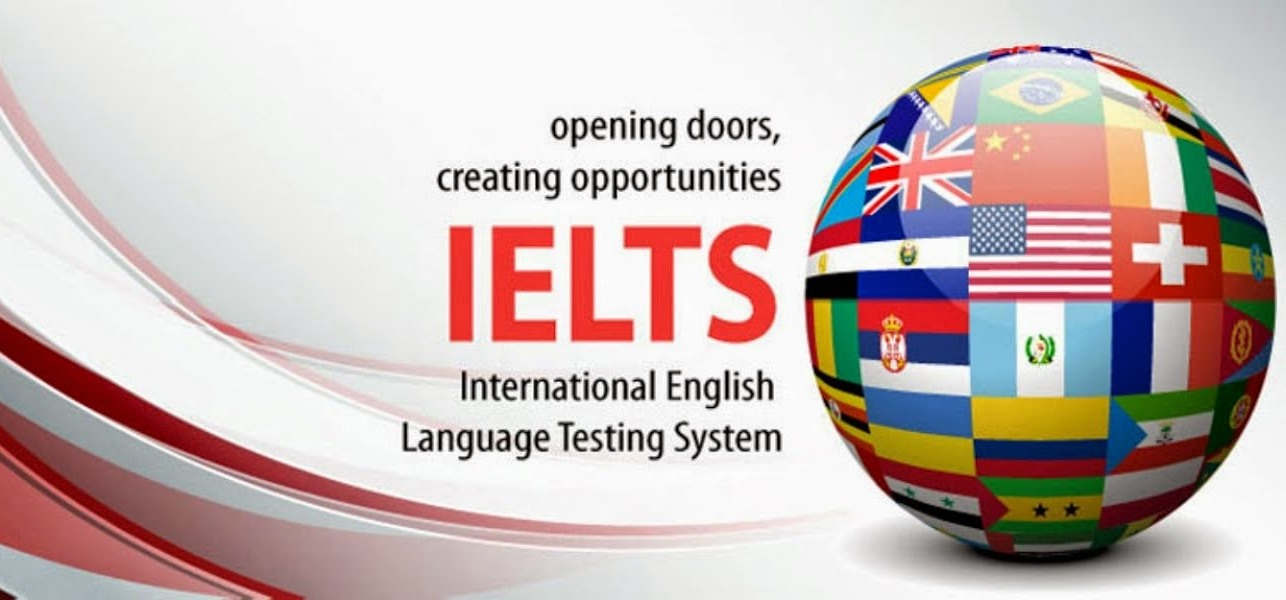 ielts-arrowenglish